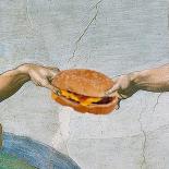 cropped-godandcheeseburgerscrop.png